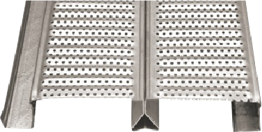 .094 perforations