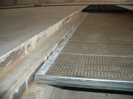 Flooring Systems All Size